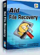 Windows 8 data recovery software